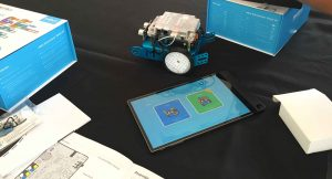mbot-demo-makerfaire